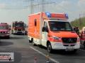 Unfall_A52_RTH_Essen_BO_JustinBrosch
