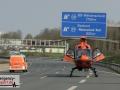 Unfall_A53_RTH_Essen_BO_JustinBrosch