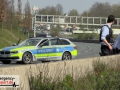 Unfall_A57_RTH_Essen_BO_JustinBrosch