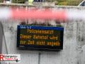 Drohung-mit-Schadensereignis-210407LEOKR004013590040