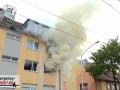 20210509_Vollbrand_einer_Wohnung_Essen_ANC-NEWS