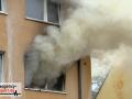 20210509_Vollbrand_einer_Wohnung_Essen_ANC-NEWS_1
