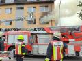20210509_Vollbrand_einer_Wohnung_Essen_ANC-NEWS_3