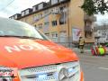 20210509_Vollbrand_einer_Wohnung_Essen_ANC-NEWS_5