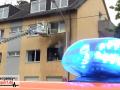 20210509_Vollbrand_einer_Wohnung_Essen_ANC-NEWS_6