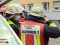 20210509_Vollbrand_einer_Wohnung_Essen_ANC-NEWS_8