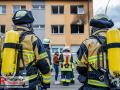 Wohnungbrand_Essen-19
