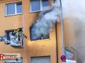 Wohnungbrand_Essen-20