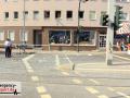 20210609_Explosion_Wohnung_Mehrfamilienhaus_Essen_ANC-NEWS
