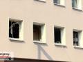 20210609_Explosion_Wohnung_Mehrfamilienhaus_Essen_ANC-NEWS_1