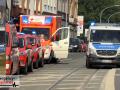 20210609_Explosion_Wohnung_Mehrfamilienhaus_Essen_ANC-NEWS_10