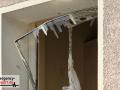 20210609_Explosion_Wohnung_Mehrfamilienhaus_Essen_ANC-NEWS_11