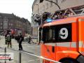 20210609_Explosion_Wohnung_Mehrfamilienhaus_Essen_ANC-NEWS_12