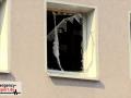 20210609_Explosion_Wohnung_Mehrfamilienhaus_Essen_ANC-NEWS_2