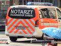 20210609_Explosion_Wohnung_Mehrfamilienhaus_Essen_ANC-NEWS_21