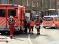 20210609_Explosion_Wohnung_Mehrfamilienhaus_Essen_ANC-NEWS_23