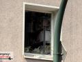 20210609_Explosion_Wohnung_Mehrfamilienhaus_Essen_ANC-NEWS_4