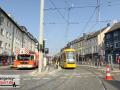 20210609_Explosion_Wohnung_Mehrfamilienhaus_Essen_ANC-NEWS_8