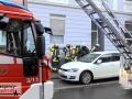 0110_Brand_Essen_ANC-NEWS (4)