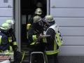 0110_Brand_Essen_ANC-NEWS (8)
