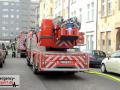 20210310_Feuerwehr_findet_leblose_Person_Essen_ANC-NEWS