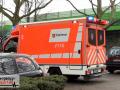 20210310_Feuerwehr_findet_leblose_Person_Essen_ANC-NEWS_1
