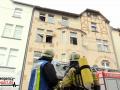 20210310_Feuerwehr_findet_leblose_Person_Essen_ANC-NEWS_10