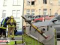 20210310_Feuerwehr_findet_leblose_Person_Essen_ANC-NEWS_11