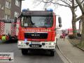 20210310_Feuerwehr_findet_leblose_Person_Essen_ANC-NEWS_2