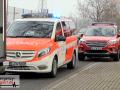20210310_Feuerwehr_findet_leblose_Person_Essen_ANC-NEWS_3