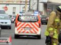 20210310_Feuerwehr_findet_leblose_Person_Essen_ANC-NEWS_4