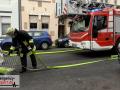 20210310_Feuerwehr_findet_leblose_Person_Essen_ANC-NEWS_6