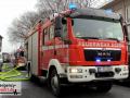 20210310_Feuerwehr_findet_leblose_Person_Essen_ANC-NEWS_7