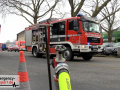 20210310_Feuerwehr_findet_leblose_Person_Essen_ANC-NEWS_8