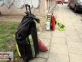 20210310_Feuerwehr_findet_leblose_Person_Essen_ANC-NEWS_9