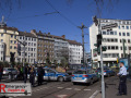11-03-2015-Duesseldorf-Messerstecherei-01