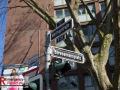 11-03-2015-Duesseldorf-Messerstecherei-02