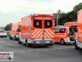 20190711_Verletzte_Kinder_Bundesjugendspiele_Bochum_ANC-NEWS_10