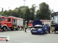 20190711_Verletzte_Kinder_Bundesjugendspiele_Bochum_ANC-NEWS_14