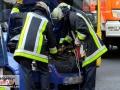 20190711_Verletzte_Kinder_Bundesjugendspiele_Bochum_ANC-NEWS_4