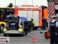 20190711_Verletzte_Kinder_Bundesjugendspiele_Bochum_ANC-NEWS_8