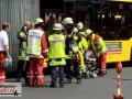 20190711_Verletzte_Kinder_Bundesjugendspiele_Bochum_ANC-NEWS_9