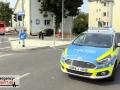 0911_VU_Mustang_Essen_JustinBrosch (11)