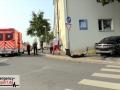 0911_VU_Mustang_Essen_JustinBrosch (13)