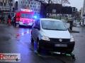 1112_E-Roller_vs_PKW_Essen_ANC-NEWS (4)-1