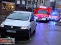 1112_E-Roller_vs_PKW_Essen_ANC-NEWS (7)-3