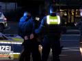 20210413_Polizeieinsatz_Angriff_auf_Auto_Schuesse_Essen_ANC-NEWS