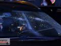 20210413_Polizeieinsatz_Angriff_auf_Auto_Schuesse_Essen_ANC-NEWS_1