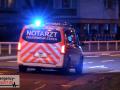 20210413_Polizeieinsatz_Angriff_auf_Auto_Schuesse_Essen_ANC-NEWS_2
