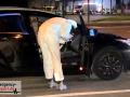20210413_Polizeieinsatz_Angriff_auf_Auto_Schuesse_Essen_ANC-NEWS_6